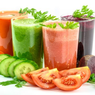 DETOX – WHAT'S THAT ABOUT?